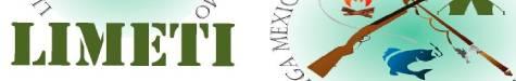 limeti Logo