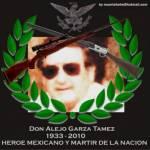 NO AL DESARME EN MÉXICO Profile Picture