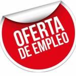 EMPLEOS, BOLSA DE TRABAJO Profile Picture