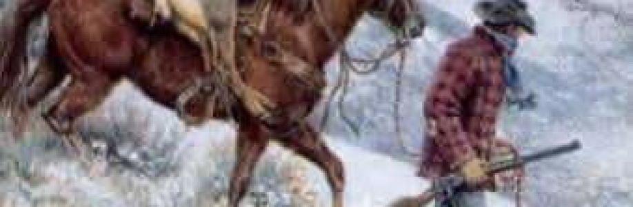 CACERÍA con cartuchos, aire y flechas Cover Image