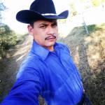 Genaro Hernández Profile Picture